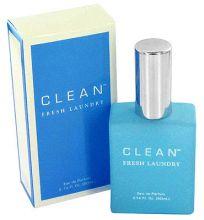Clean Fresh Laundry EDP tester 60 ml W