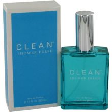 Clean Shower Fresh EDP 30 ml W