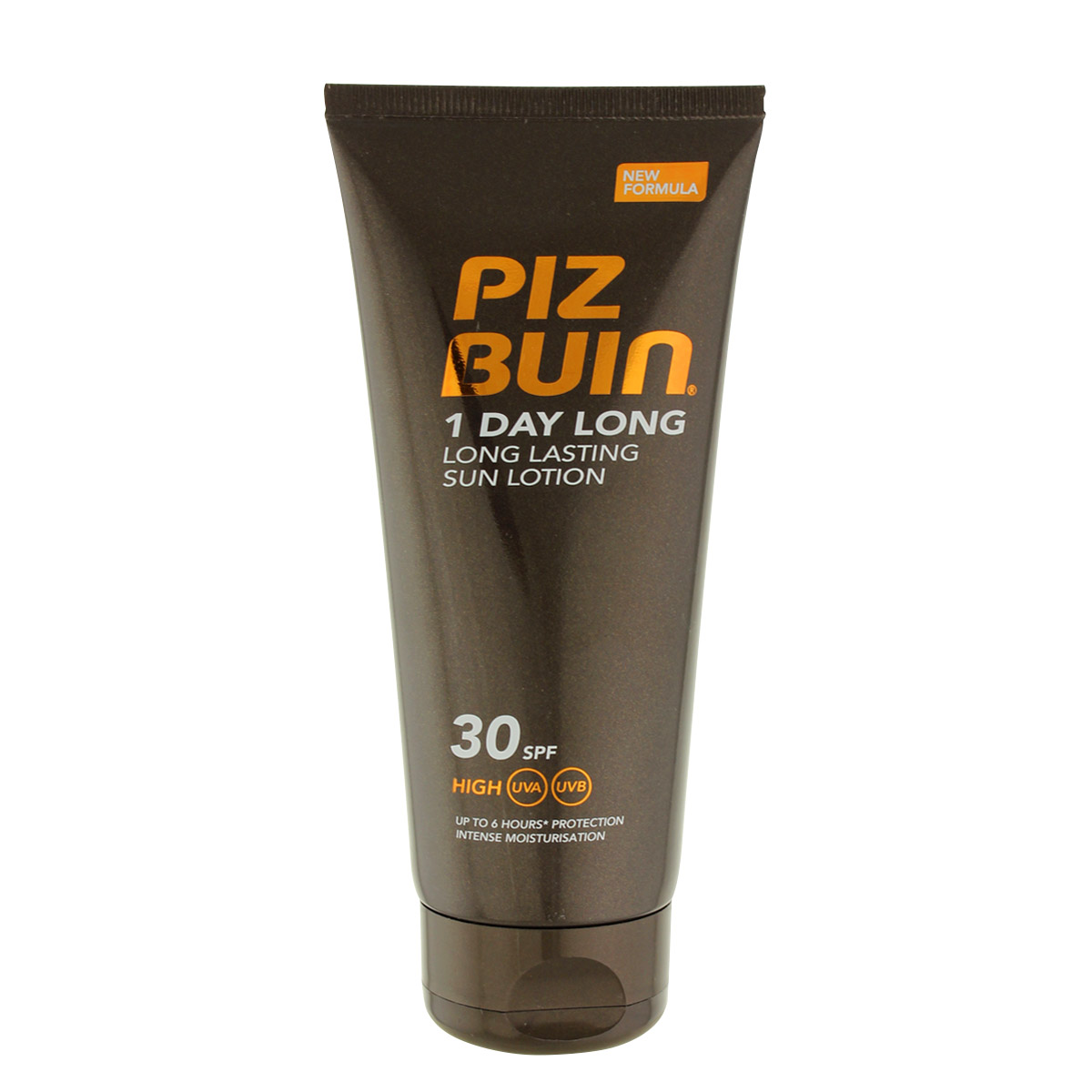 PizBuin 1 Day Long Lotion SPF 30 100 ml