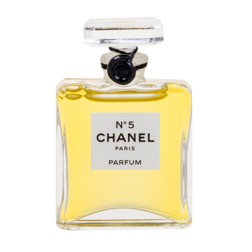 Chanel No 5 Parfum MINI 7,5 ml W