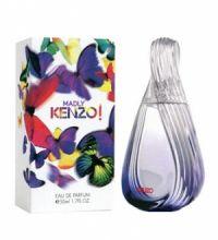 Kenzo Madly Kenzo! EDP 30 ml W