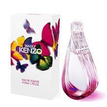 Kenzo Madly Kenzo! EDT 50 ml W