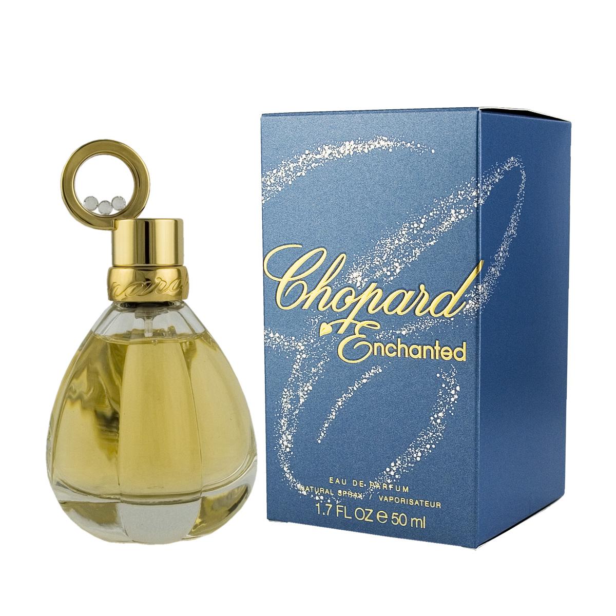 Chopard Enchanted EDP 50 ml W