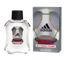 Adidas Extreme Power AS 50 ml M