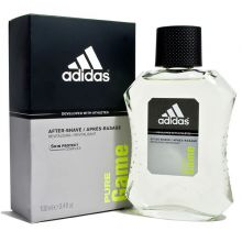 Adidas Pure Game AS 50 ml M