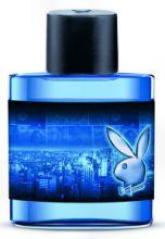 Playboy Super Playboy for Him - pour Lui DST 51 ml M