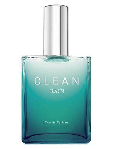 Clean Rain EDP 30 ml W