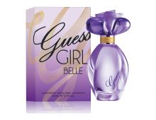 Guess Girl Belle EDT 30 ml W