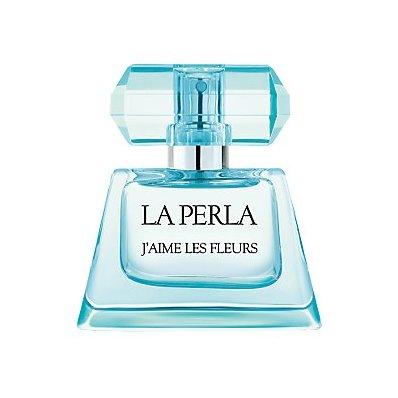La Perla J´Aime Les Fleurs EDT 30 ml W
