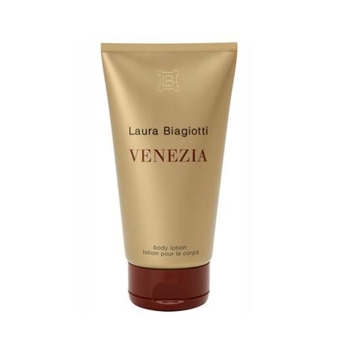 Laura Biagiotti Venezia 2011 BL 50 ml W