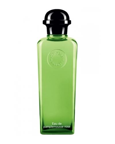 Hermès Eau de Pamplemousse Rose EDC tester 100 ml UNISEX