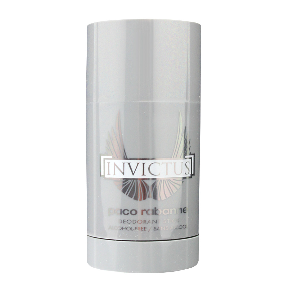 Paco Rabanne Invictus DST 75 ml M