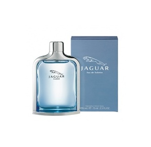 Jaguar New Classic EDT tester 100 ml M