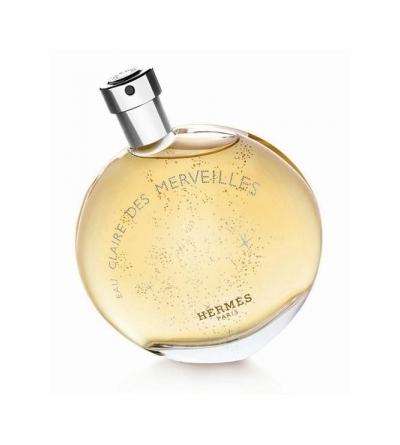 Hermès Eau Claire des Merveilles EDT 50 ml W