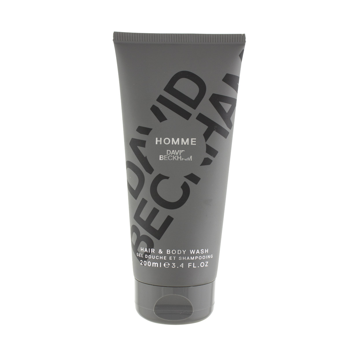 David Beckham Homme SG 200 ml M