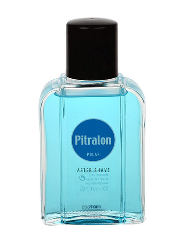 Pitralon Polar AS 100 ml M