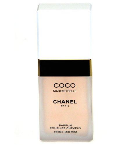Chanel Coco Mademoiselle vlasová mlha 35 ml