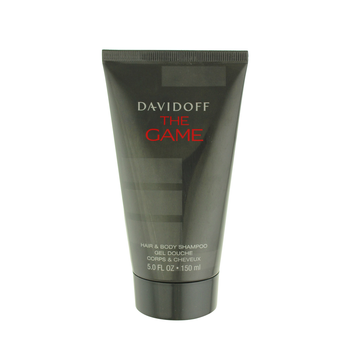 Davidoff The Game SG 150 ml M