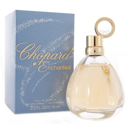Chopard Enchanted EDP 75 ml W