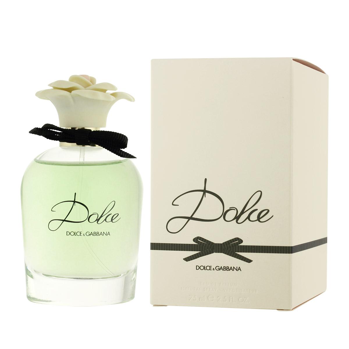 Dolce & Gabbana Dolce EDP 75 ml W