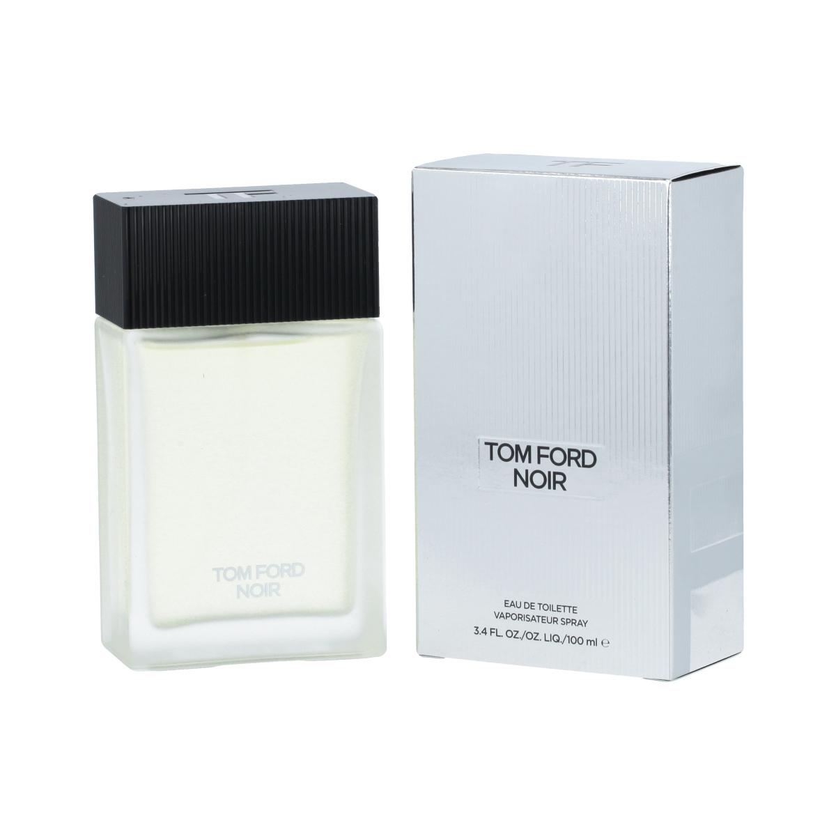 Tom Ford Noir EDT 100 ml M