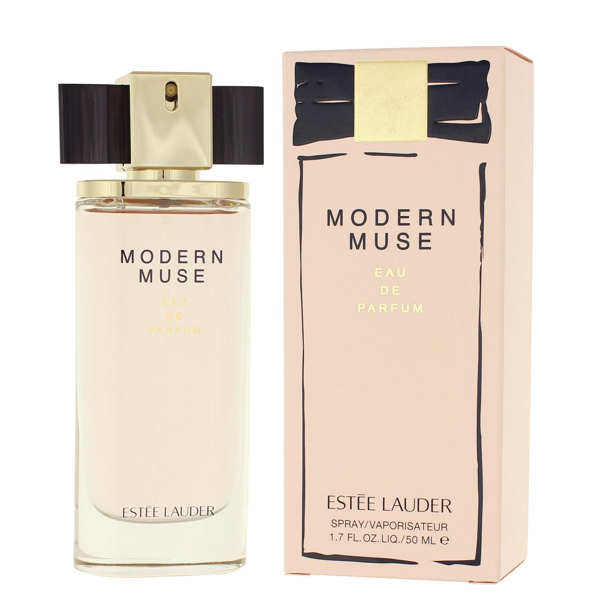 Estée Lauder Modern Muse EDP 50 ml W