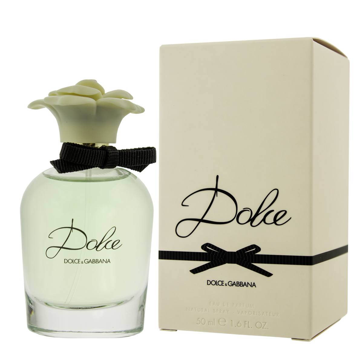 Dolce & Gabbana Dolce EDP 50 ml W