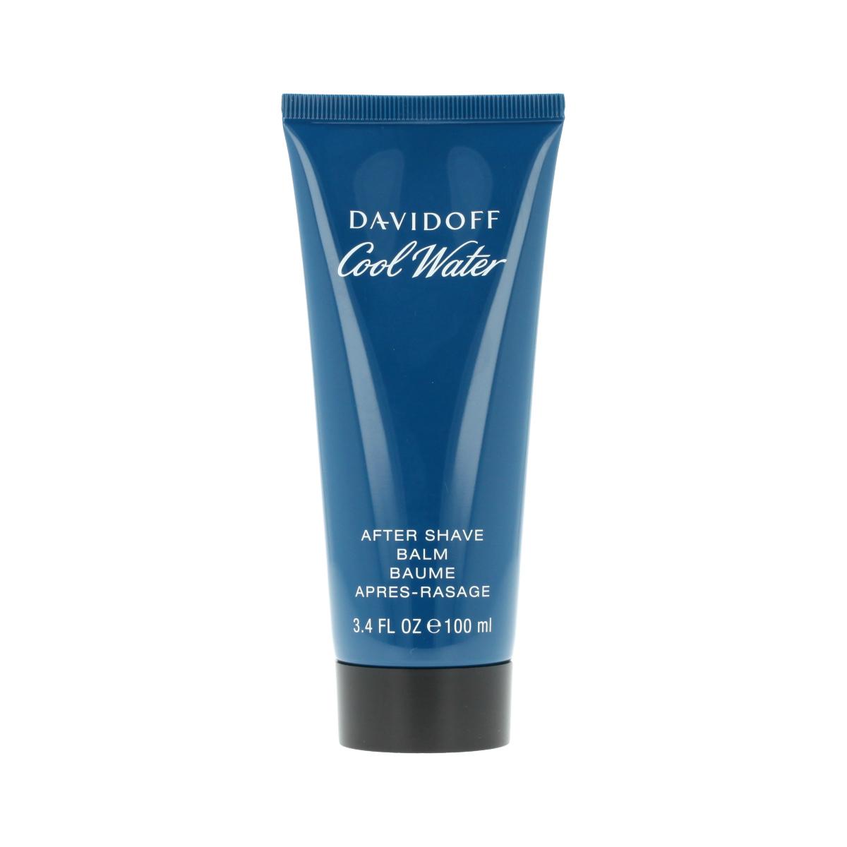 Davidoff Cool Water for Men ASB 100 ml M