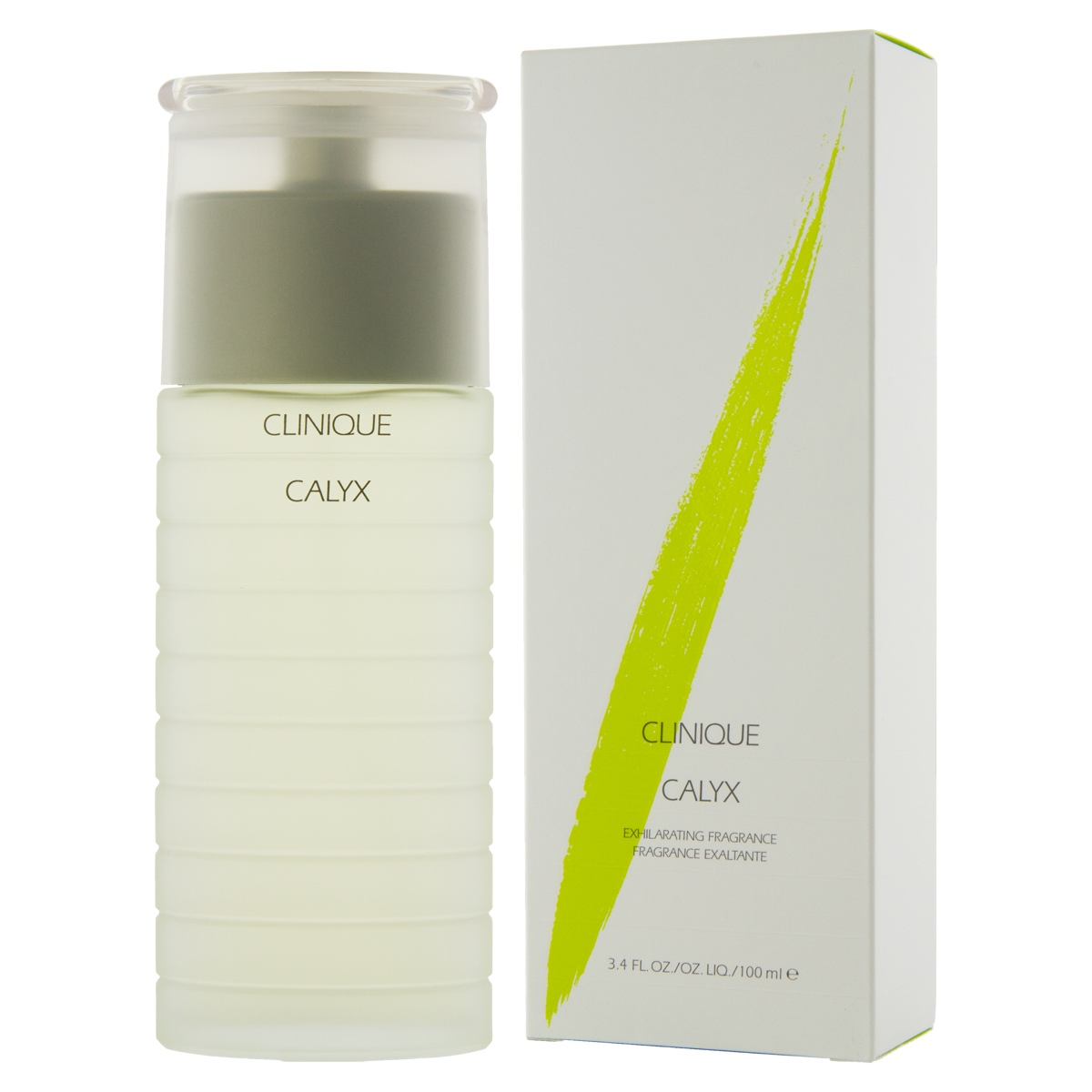 Clinique Calyx EDP 100 ml W