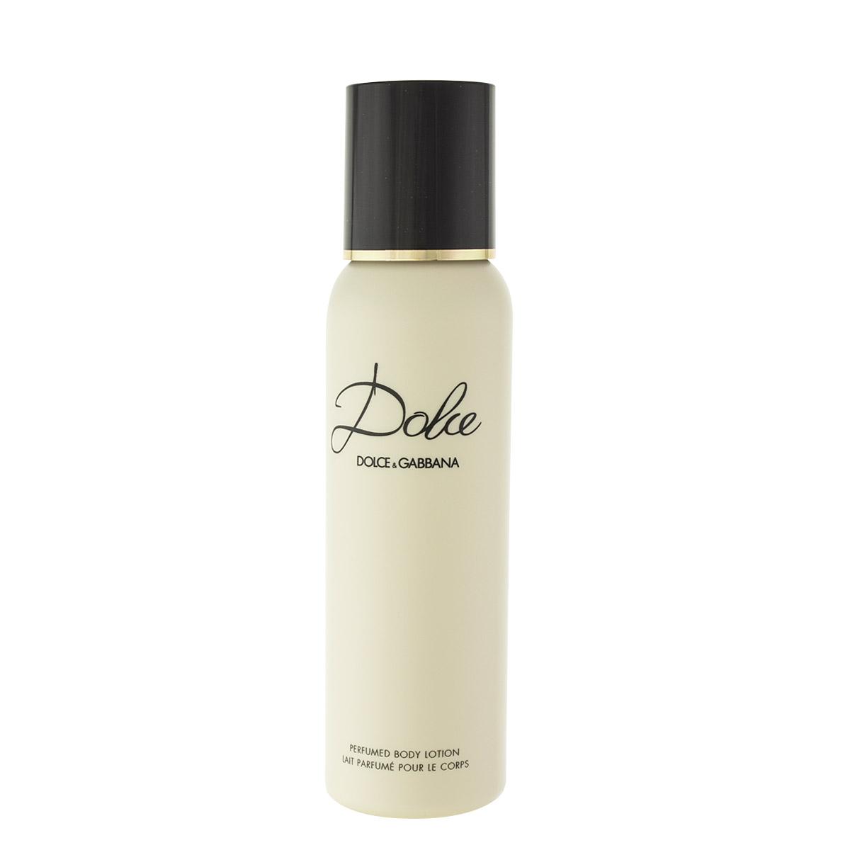 Dolce & Gabbana Dolce BL 100 ml W
