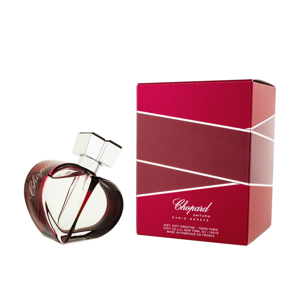 Chopard Happy Spirit Elixir D'Amour EDP 50 ml W