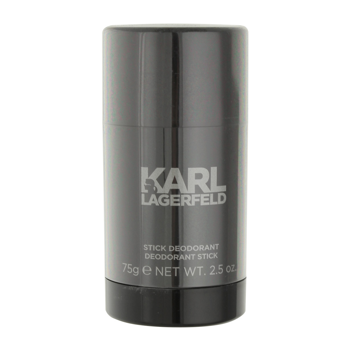 Karl Lagerfeld Karl Lagerfeld Pour Homme DST 75 ml M