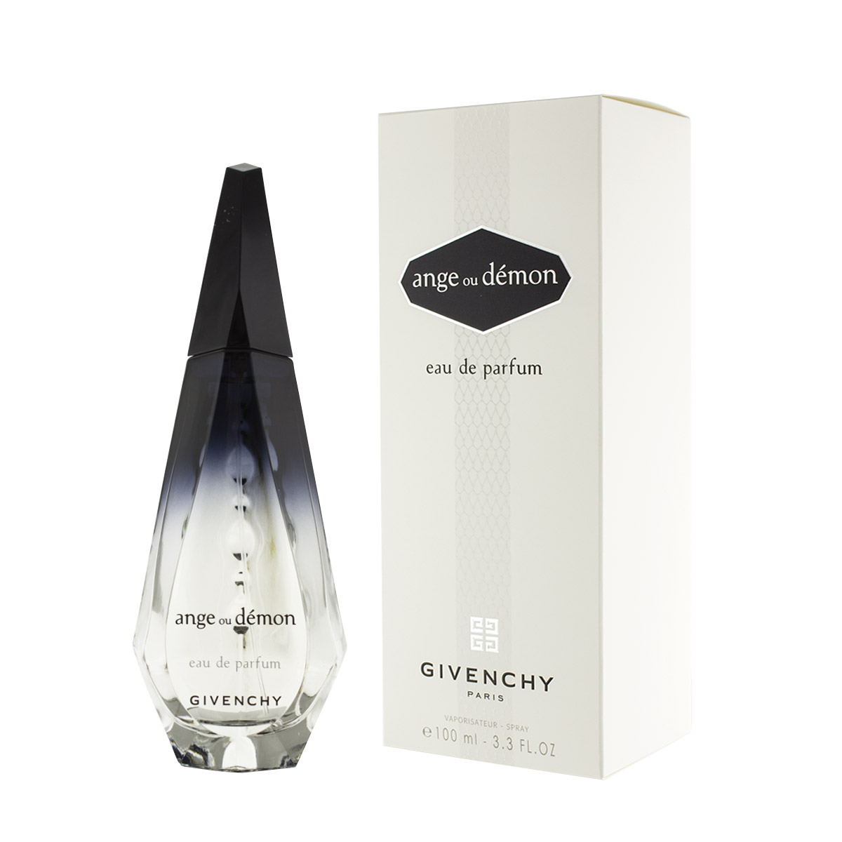 Givenchy Ange Ou Demon (Ange Ou Etrange) EDP 100 ml W