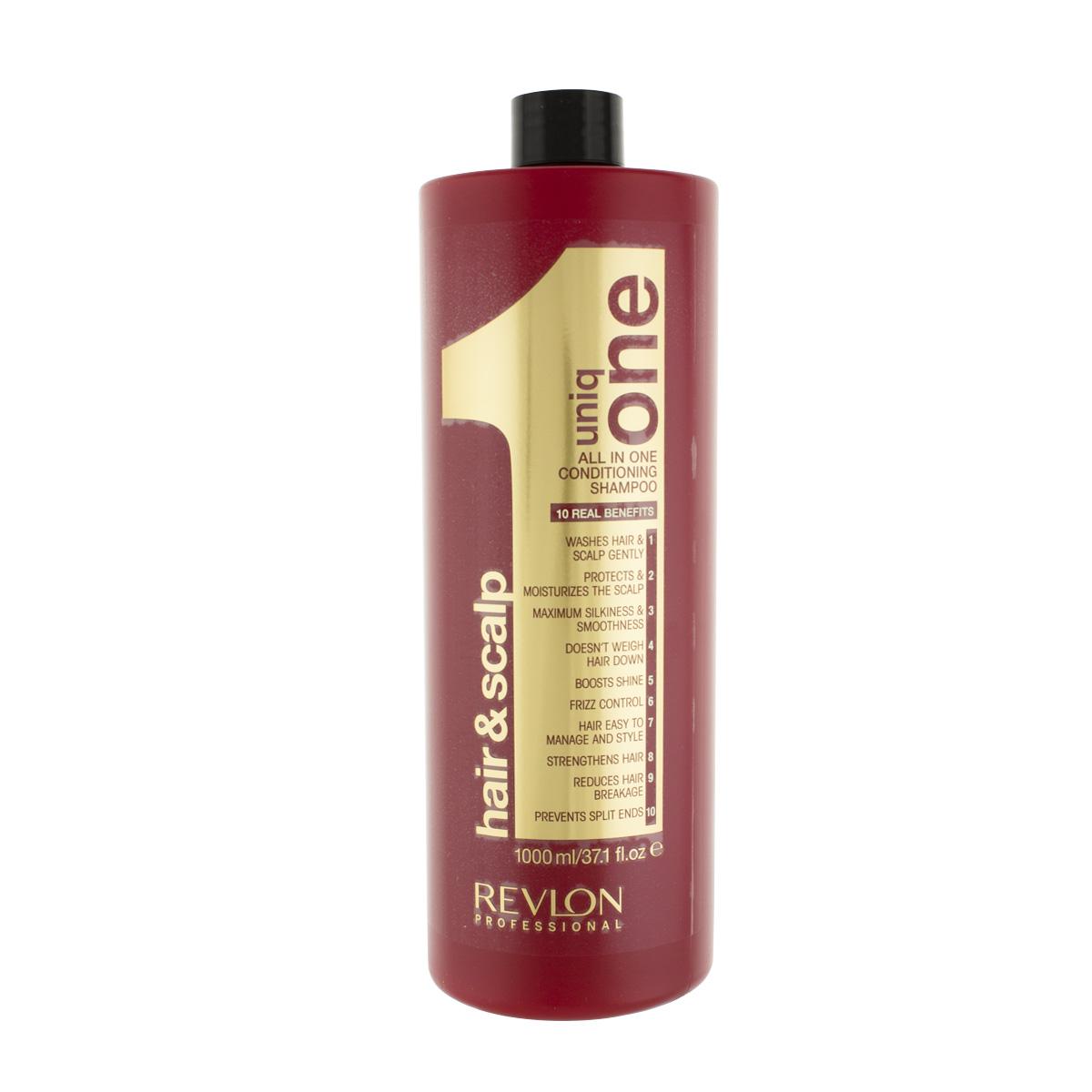 jazz shampo