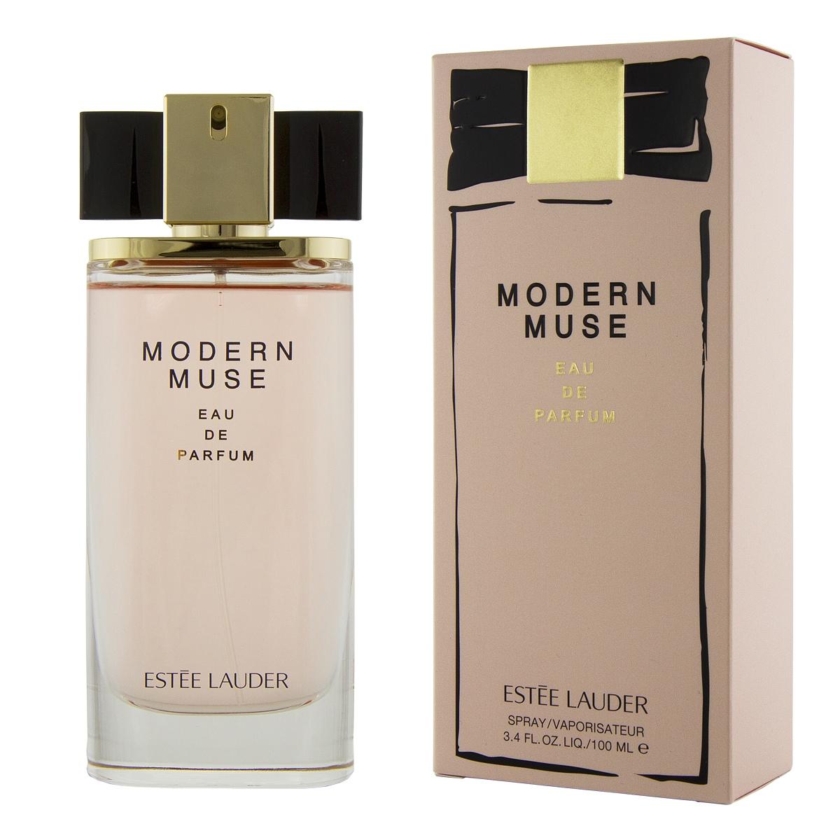 Estée Lauder Modern Muse EDP 100 ml W