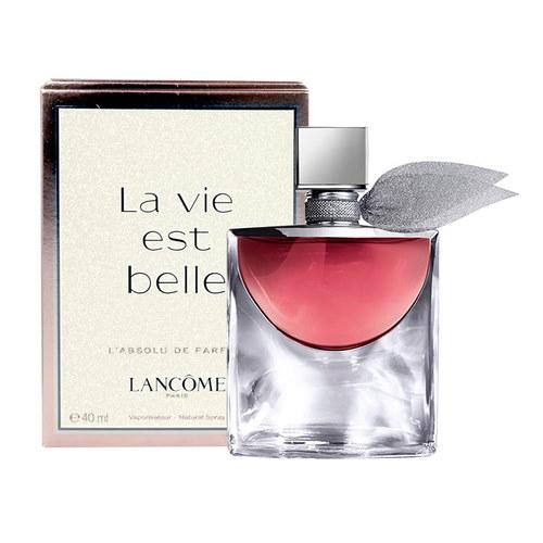 Lancome La Vie Est Belle L'Absolu EDP 20 ml W