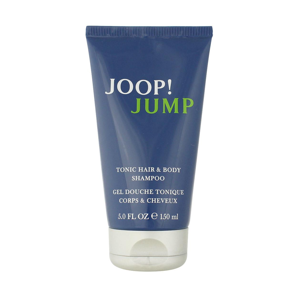 JOOP Jump SG 150 ml M