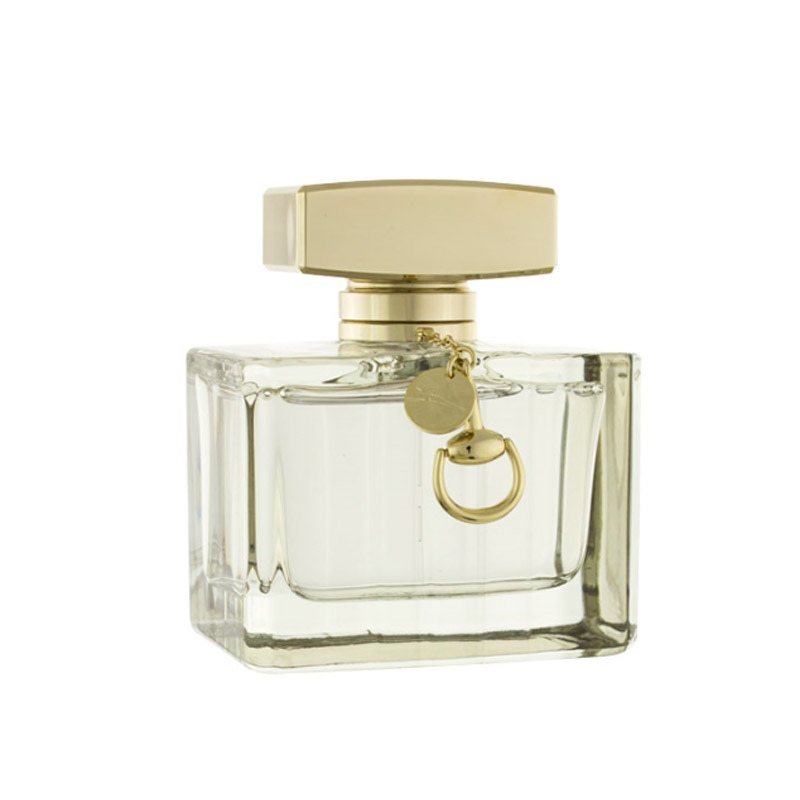 Gucci Premiere EDT tester 75 ml W