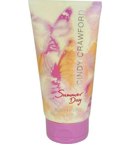 Cindy Crawford Summer Day BL 150 ml W