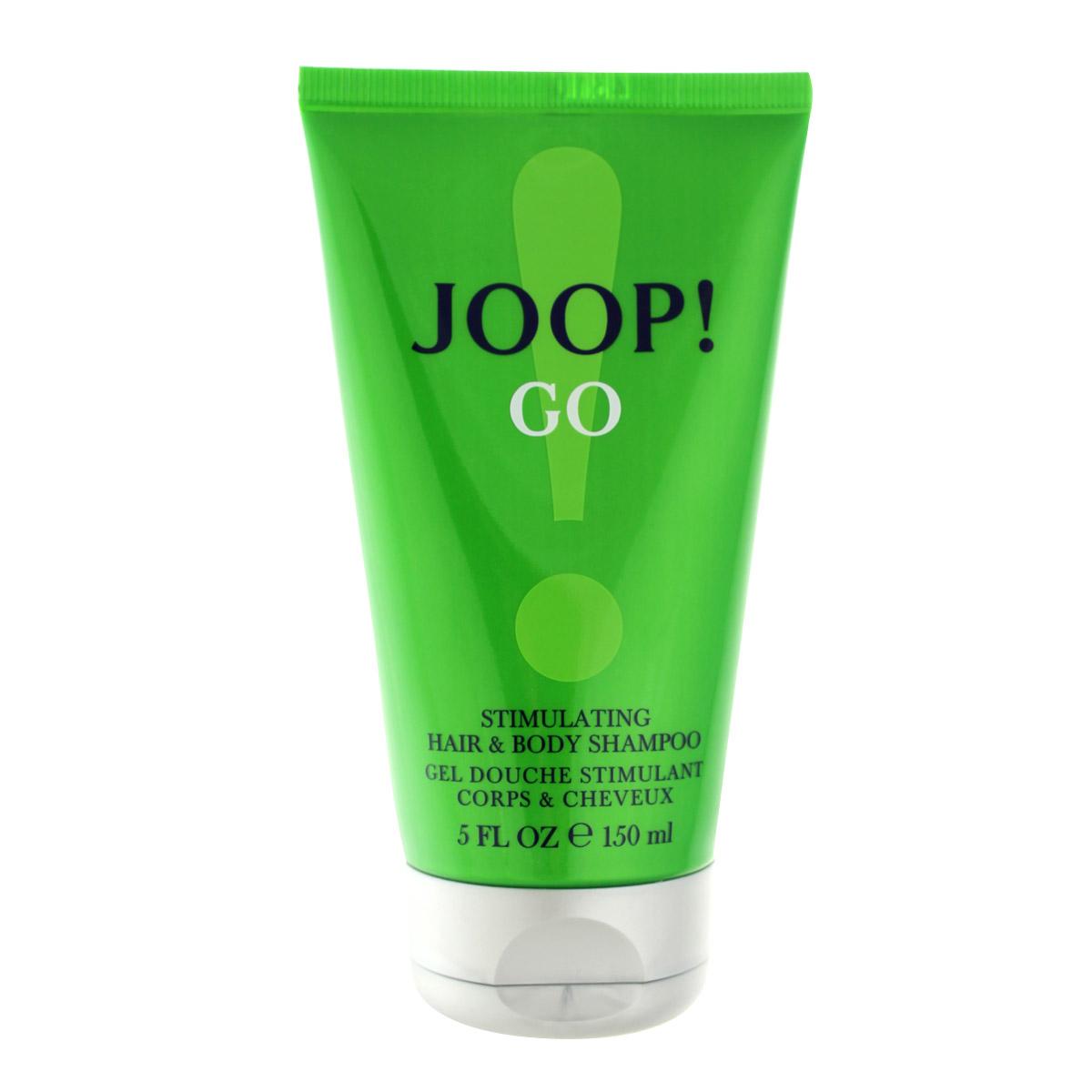 JOOP GO SG 150 ml M