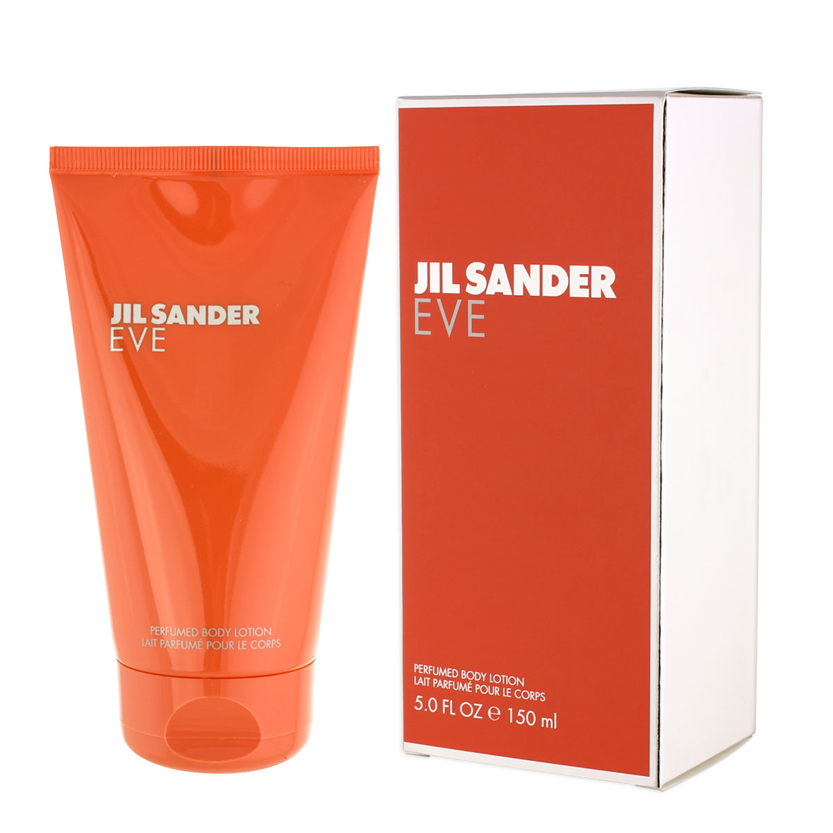 Jil Sander EVE BL 150 ml W