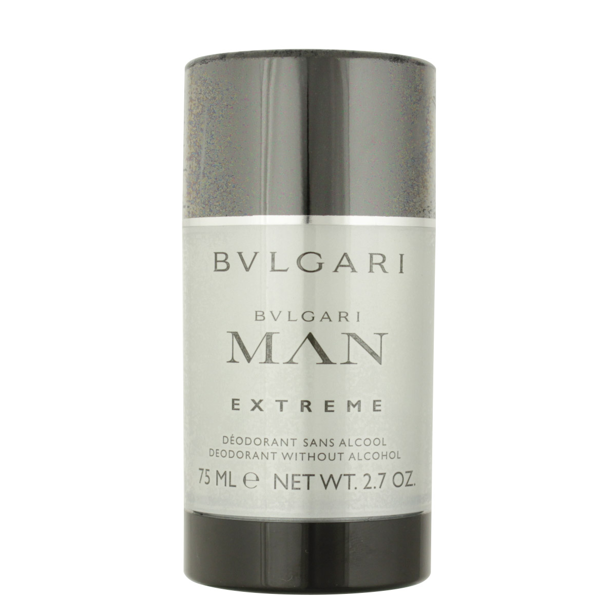 Bvlgari Man Extreme DST 75 ml M