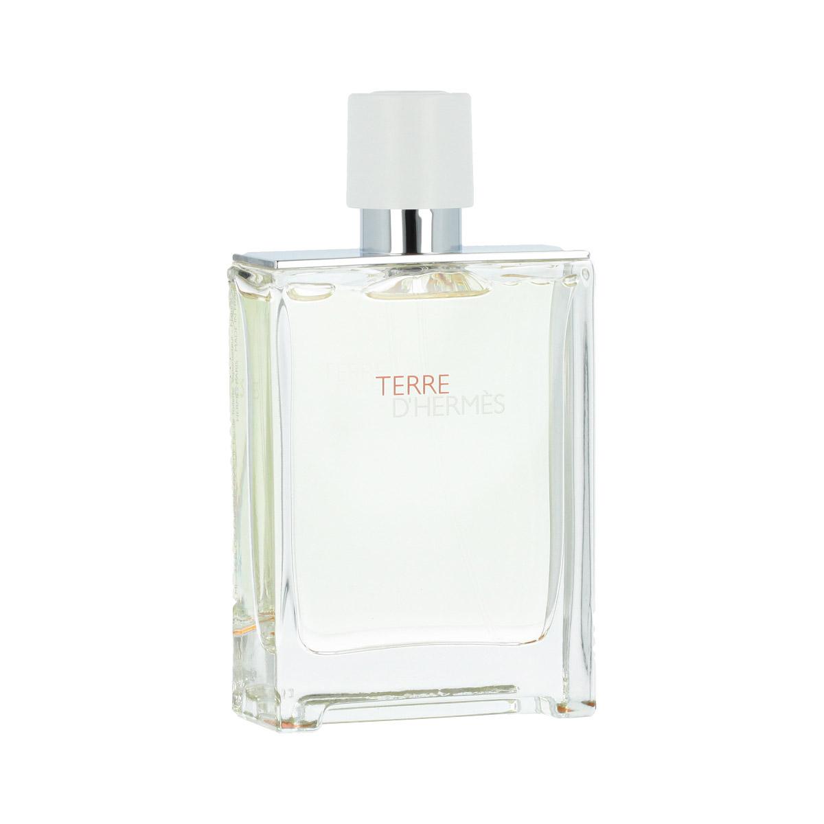 Hermès Terre D'Hermes Eau Très Fraîche EDT 75 ml M