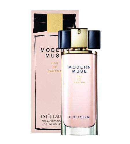 Estée Lauder Modern Muse EDP 30 ml W