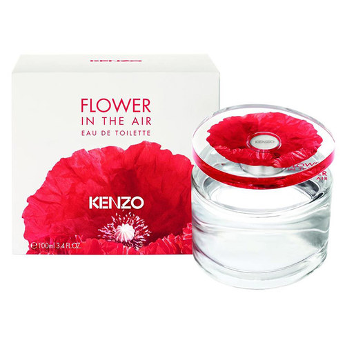 Kenzo Flower in the Air EDT 30 ml W