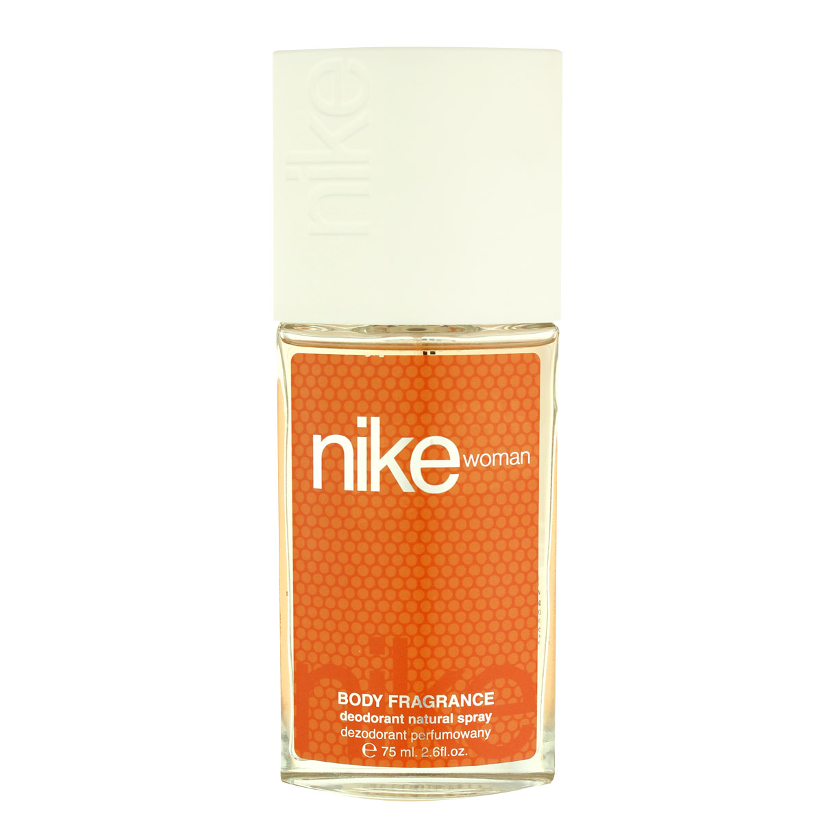 Nike Woman DEO ve skle 75 ml W