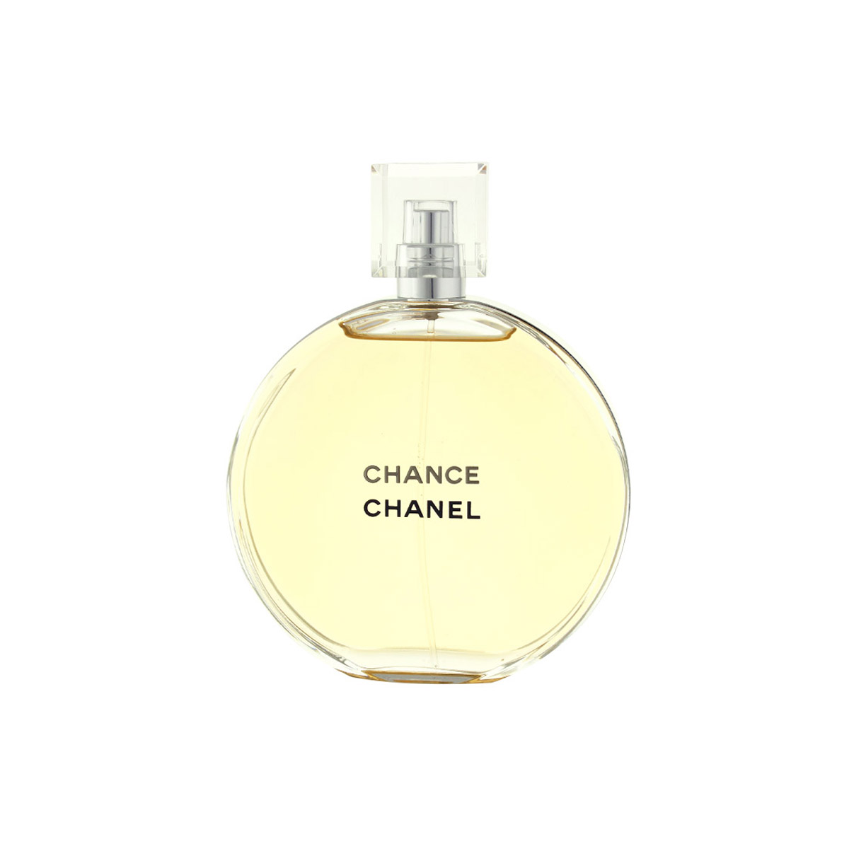 Chanel Chance EDT tester 150 ml W