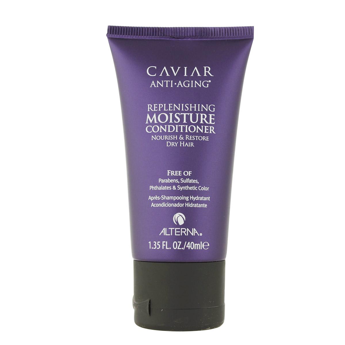 Alterna Caviar Replenishing Moisture Conditioner 40 ml