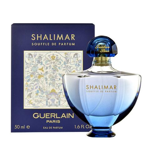 Guerlain Shalimar Souffle de Parfum EDP 30 ml W