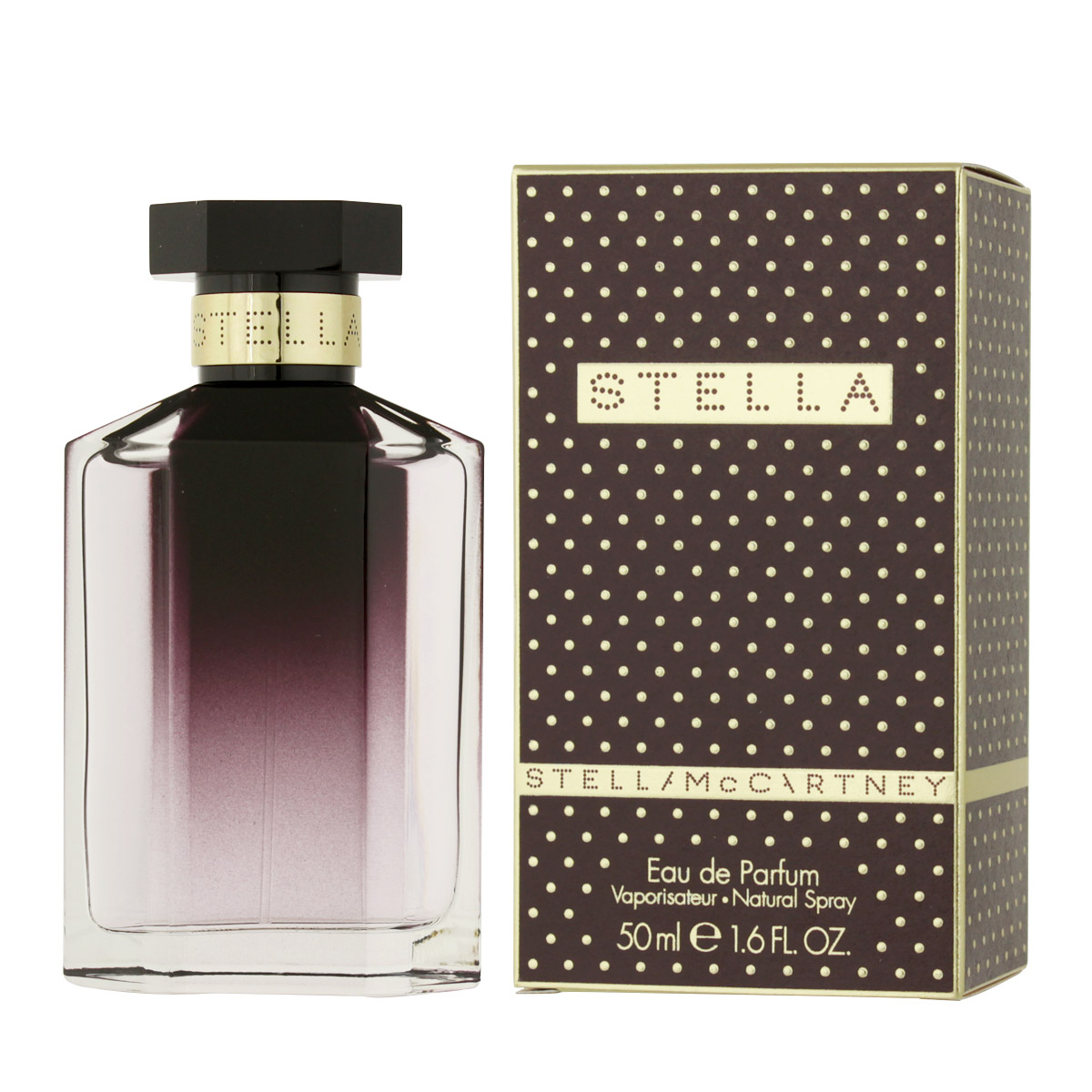 Stella McCartney Stella 2014 EDP 50 ml W